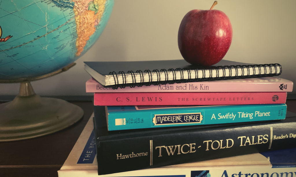 Tips for Homeschooling in a Pandemic and Beyond